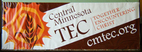 Central MN TEC Banner