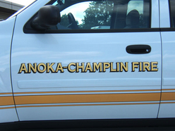 Anoka Champlin 23K Gold Leaf